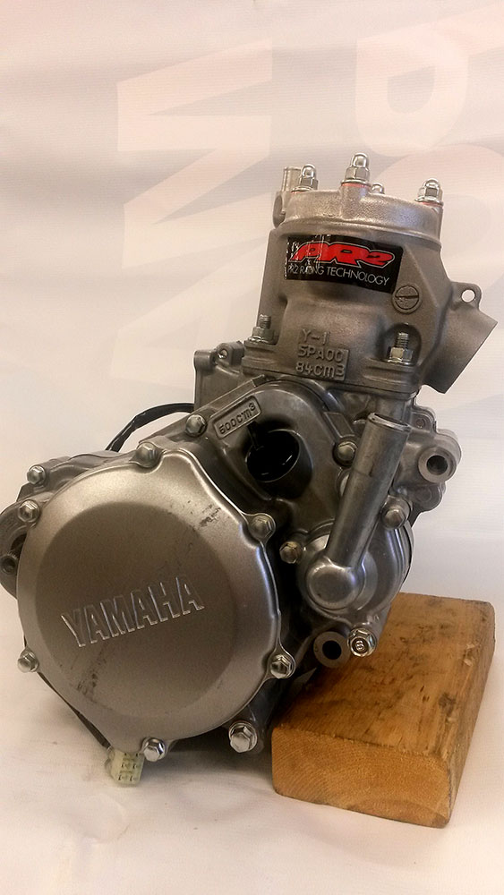 yamaha engine services pr2 racing engines rh pr2racingengines com